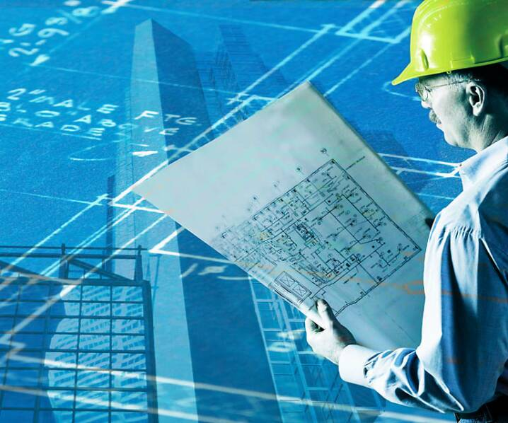 Safety Training Online,  Construction  10 Hour with Study Guide,