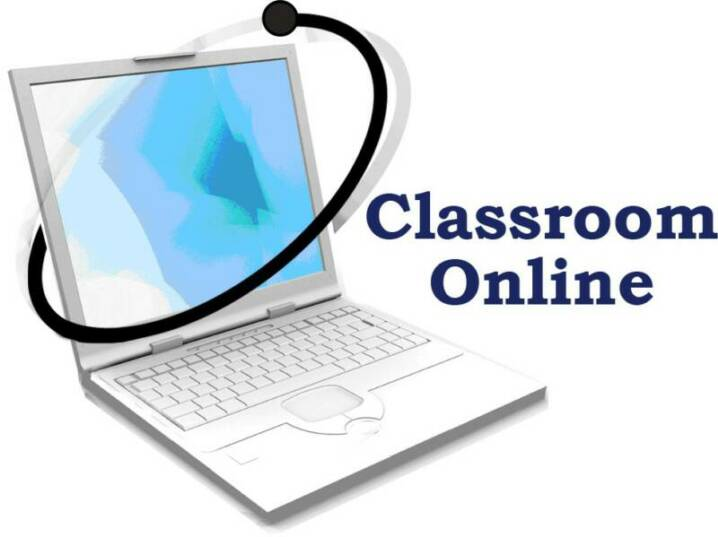 Creating a Classroom Site?