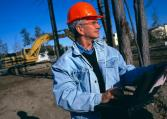 Occupational Safety & Health Administration - OSHA, Safety Training on the internet
